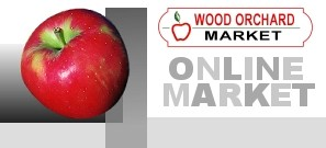 Honeycrisp Apples Online